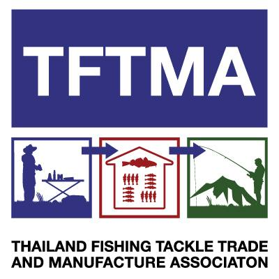 2020泰国渔具展 Thailand International Fishing Tackle & Exhibition 2020